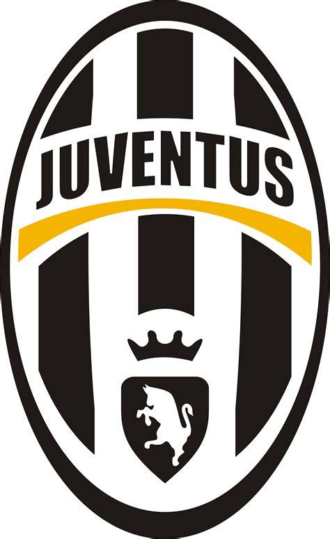 Juventus FC – Logos Download