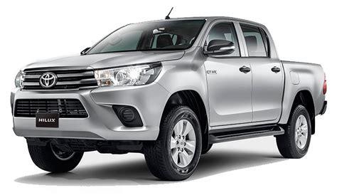autos nuevos  camionetas toyota hilux  precios en