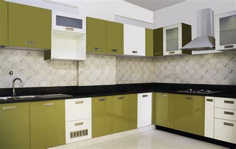 Mini Design Hotel Modular Kitchen Designs For Small