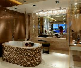bathroom designs ideas home new home designs modern homes modern bathrooms