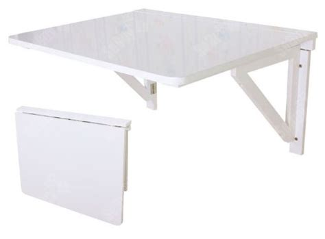 table pliante murale cuisine acheter table pliante table pliable table rabattable table escamotable