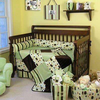 yellow walls  green chocolate brown bedroom ideas