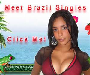 how to find singles online