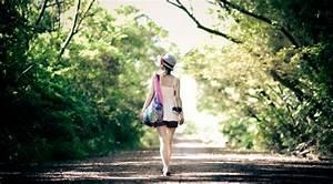 Adelgazar Caminando   U00bfa Partir De Cu U00e1ntos Pasos Se Pierden Kilos