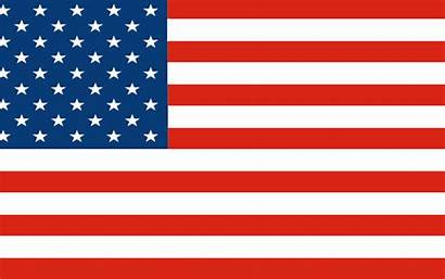 Flag Usa Considering Oprah Dear Evening Prlog