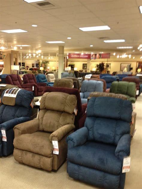 la  boy furniture galleries furniture stores