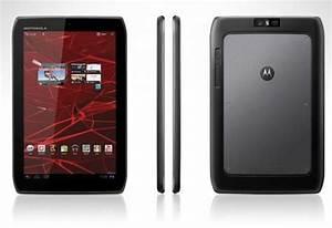 Motorola Xoom 2 : tablet motorola xoom 2 tablets otras tablets ~ Yasmunasinghe.com Haus und Dekorationen