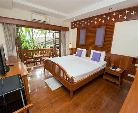 sri pat guest house chiang mai thailand guesthouse reviews photos price comparison