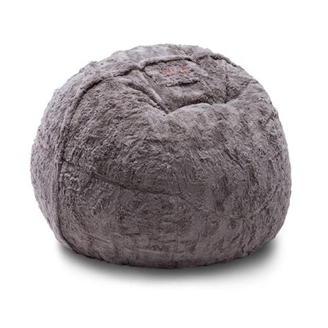 Lovesac Gamersac by Gamersac Phur Polar Cut Phur Lovesac Touch Of Modern