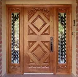 kerala home interior designs home front door design indian style house modern
