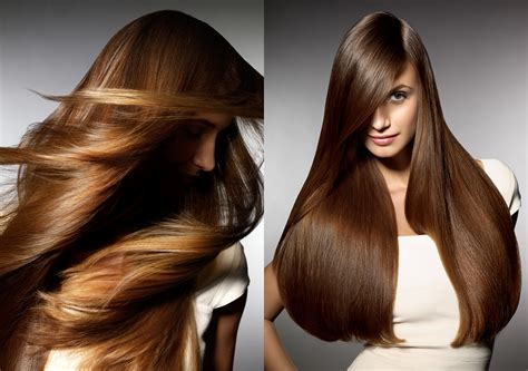 Beautiful Hair by How To Make Apply A Protein Treatment For Your Hair At Home