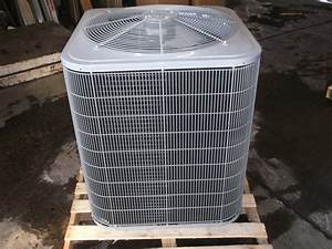 Pin Icp Gas Furnace Parts Model C9uhx100l20a Searspartsdirect On Pinterest