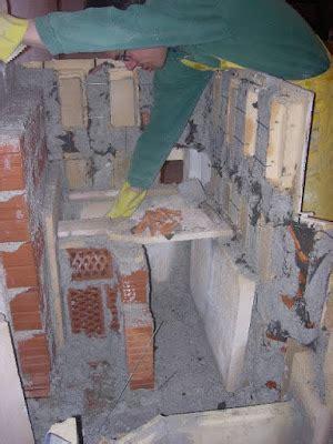 How To Build A Kachelofen by Ideas For Brick Architecture Masonry Kachelofens