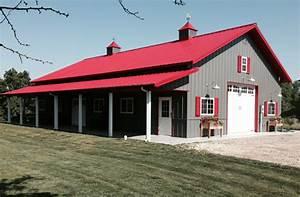 Hobby Lester Buildings - Hobby Shops, Garage Workshops in ...