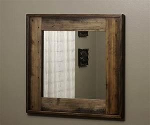 Spiegel Für Wohnzimmer : moderne spiegel fur wohnzimmer ~ Sanjose-hotels-ca.com Haus und Dekorationen