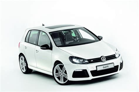 Vw Golf R Modifications by Volkswagen Golf R Price Modifications Pictures Moibibiki