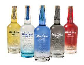 blue chair bay rum gives kenny chesney fans chance to win