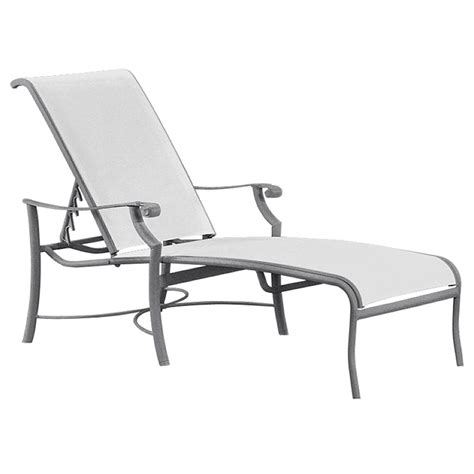 chaise lounge replacement fabric
