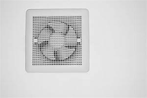 Lüftung Bad Ohne Fenster : richtig l ften im bad ohne fenster tipps tricks ~ Indierocktalk.com Haus und Dekorationen