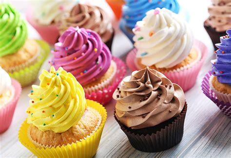 easy healthy cupcake recipes  kids