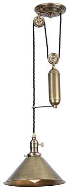 pulley pendant lights kitchen 1000 images about kitchen pendants on visual 4443