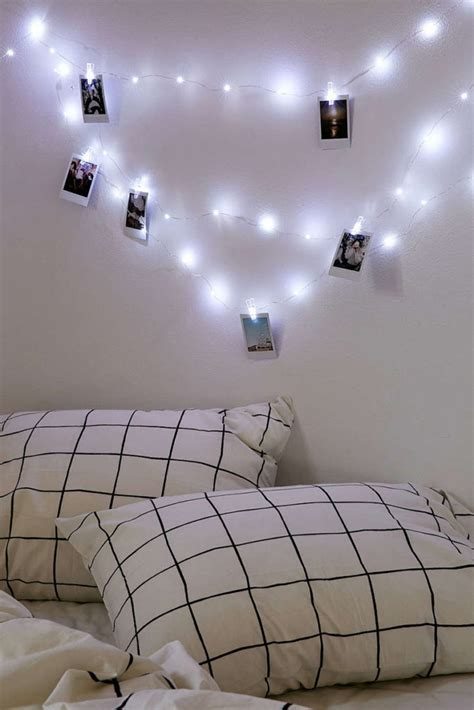 list  cutest bedroom decor items  urban outfitters