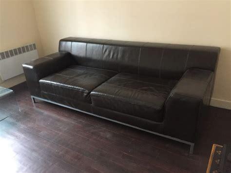 canapé ikea occasion annonce meubles canapé pas cher