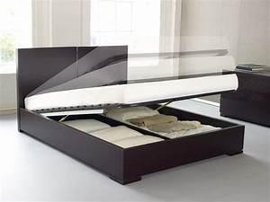 Furnisher Bed Farnichar Design Cheap Bedroom Sets