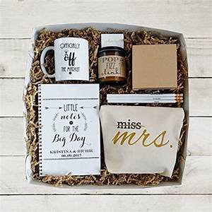 top 10 best gifts for brides to be heavycom With wedding gift for my bride