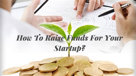 How To Raise Funds For Your Startup?  Startup Funding Ideas. Homeland Security Threats How To Mutual Funds. Email Marketing Mailing Lists. Philadelphia Immigration Lawyer. How To Start Your Online Business. College In Douglasville Ga Nannies In Denver. How To Make A Small Business Website. Encore Recycling Garland Blue Sky Restoration. Buy Provigil Without Prescription