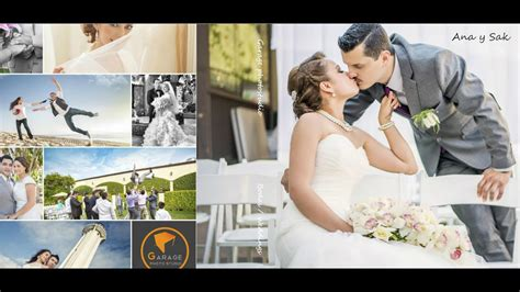 Album De Bodas Digital  Wedding Album (sample)  Youtube. Marketing Analyst Interview Questions Template. Skills For Applying For A Job Template. Sample Cover Letter For Academic Advisor Template. Free Simple Rental Agreement. Lessons Learned Template Ppt. Letter Of Interest For Business Proposal. Sample Of Maternity Leave Letter Sample. Medical Billing Resume Samples Template