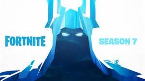 Fortnite Kreativmodus Soll Mit Season 7 Verffentlicht Werden PS4 News