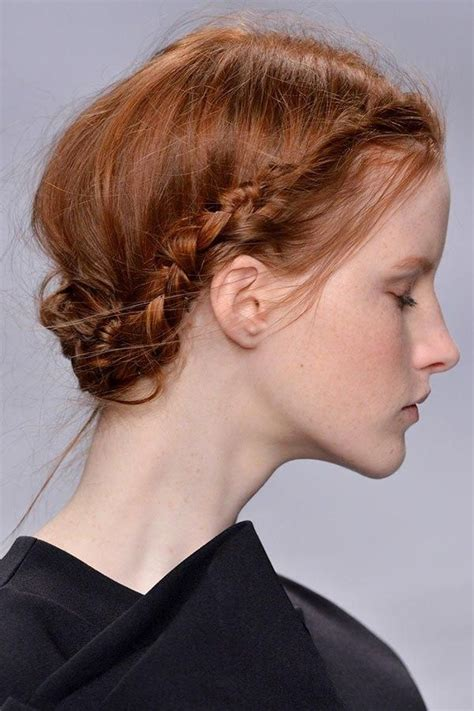 17 best images about prom hair makeup on pinterest