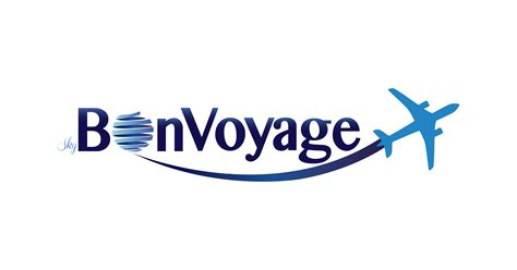 Jobs and Careers at Sky Bonvoyage, Egypt