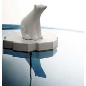 compacteur cuisine polar l 39 ours polaire bouchon de baignoire à 22 90