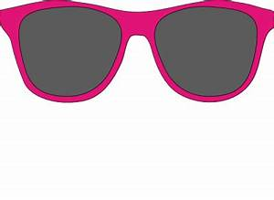Download SUNGLASSES Free PNG transparent image and clipart