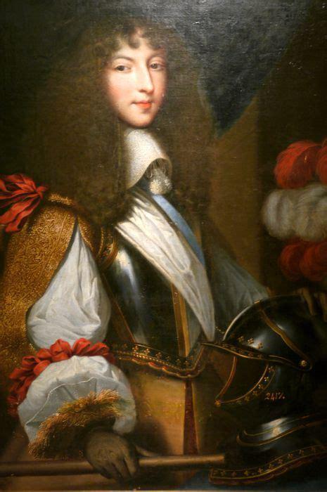 jean nocret louis xiv and the royal family louis xiv roi de france et de navarre 1638 1715 by