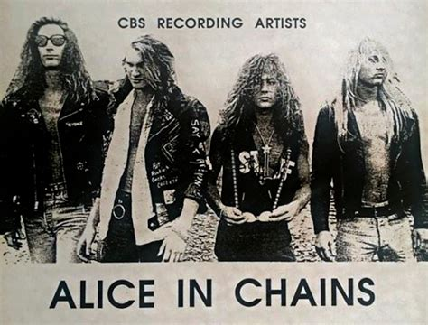 alice in chains would mp3 download