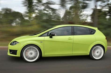 interior cars  seat leon cupra