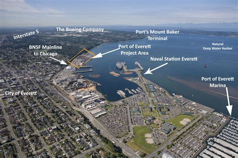 Of Everett by Everett Wa Pictures Posters News And On Your