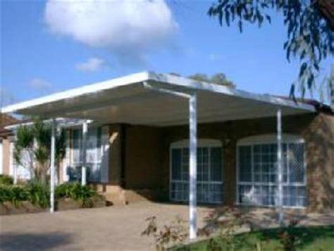 Bradville Garages Gosford & Wyee  Gosford West, Wyee 1