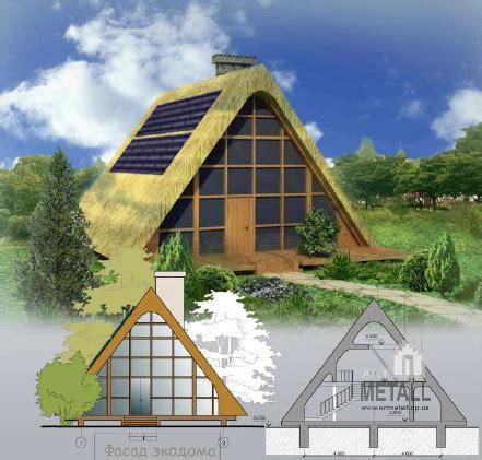Солнечные батареи для дома стоимость комплекта цены характеристики