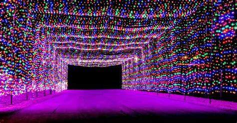 glittering lights  las vegas motor speedway