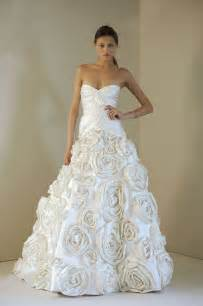 couture wedding dress haute couture wedding dresses designs wedding dress