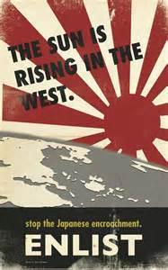 propaganda design wwii propaganda poster zbhos