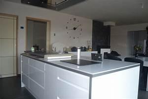 meuble colonne cuisine brico depot 6 re la cuisine en With meuble colonne cuisine brico depot
