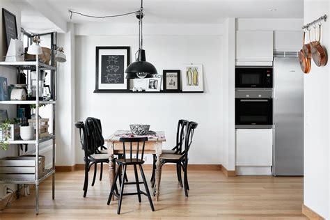interior design inspiration  fantastic frank