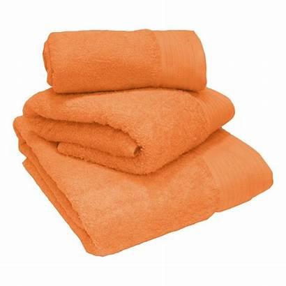 Bath Towels Lime Towel Cotton Luxury Egyptian