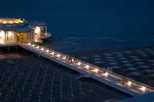 hotel terrazza marconi senigallia la rotonda sul mare picture of terrazza marconi hotel