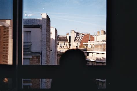 paris jake powell   mm film photography